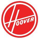 Logo Hoover - Wasmachine Reparatie Amsterdam