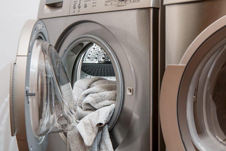 Wasmachine Reparatie Amsterdam Trommel